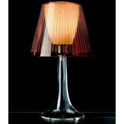 LU Jolly G lampada da...
