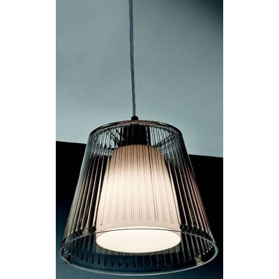 SP Jolly 1P lampada a...