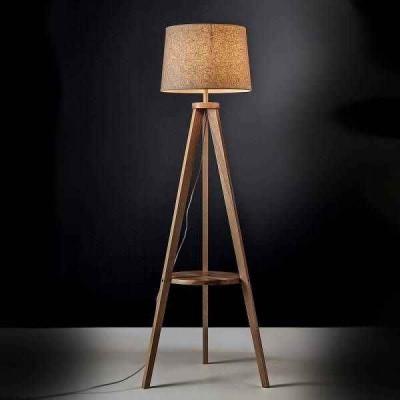 Compasso Floor lamp 24W E27