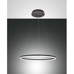 Giotto Suspension lamp...