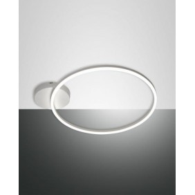 Giotto Ceiling lamp metal...