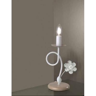 Lampe de table Petra / L...