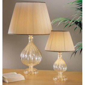2328 Table lamp 53W E27