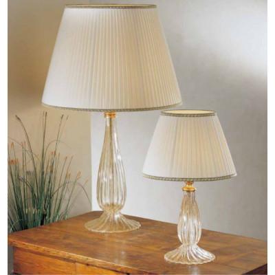 2325 lampada da tavolo 53W E27