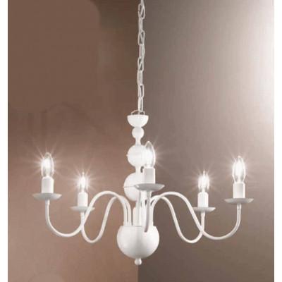 2597/5 Lampe à suspension...