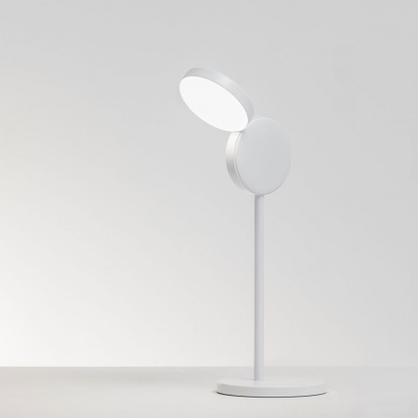 Optunia 4396 Table lamp Led 7,5W 3000K