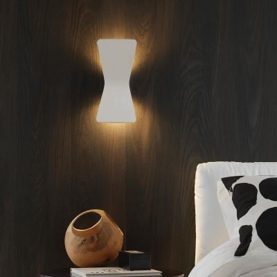 Flex lampada da parete...
