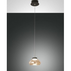 Arabella Suspension lamp...