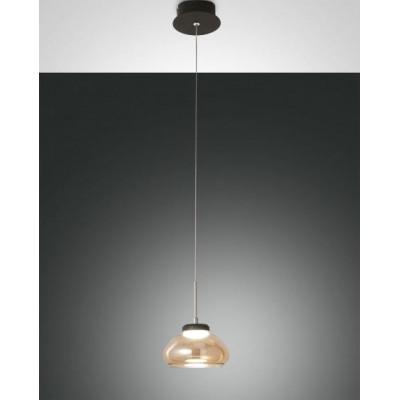 Structure de lampe à...
