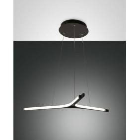 Lira Suspension lamp...