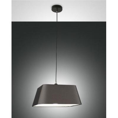 Allegra Piccola lampada a...