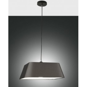 Allegra Medium Suspension...