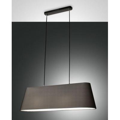 Allegra Grande lampada a...