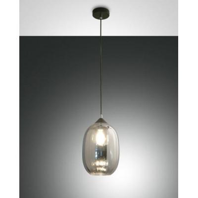 Lampe à suspension Infinity...