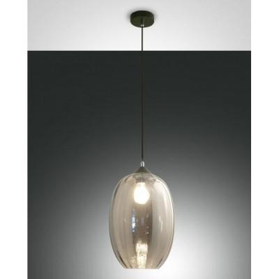 Infinity grande lampada a...