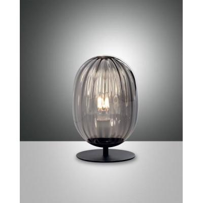 Lampe de table Infinity...