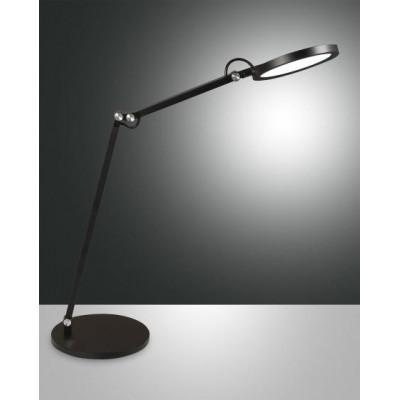 Regina lampada da tavolo...