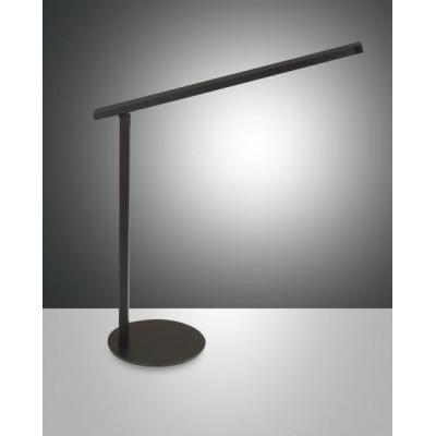 Ideal lampada da tavolo...