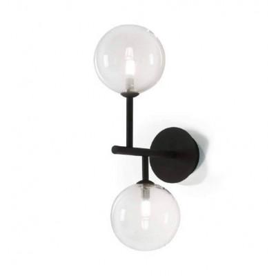 AP Bolle 2 lampada da...