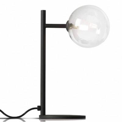 LU Bolle 1 lampada da...