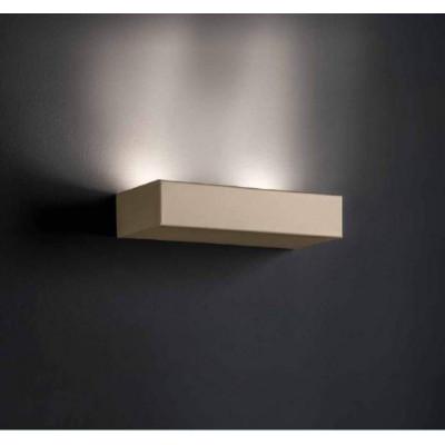 UP 2 lampada da parete...