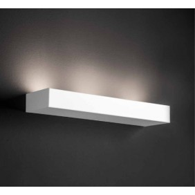 UP 3 Wall lamp single emission
