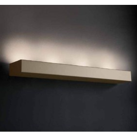 UP 4 Wall lamp single emission
