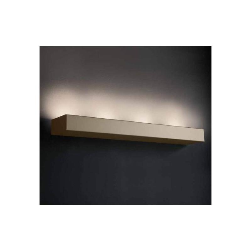 UP 4 Wall lamp single emission
