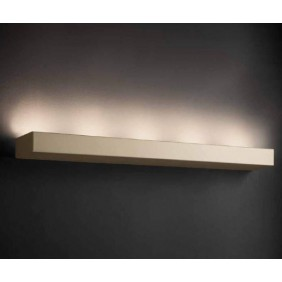 UP 5 Wall lamp single emission
