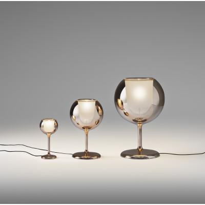 Glo Mini lampada da tavolo...