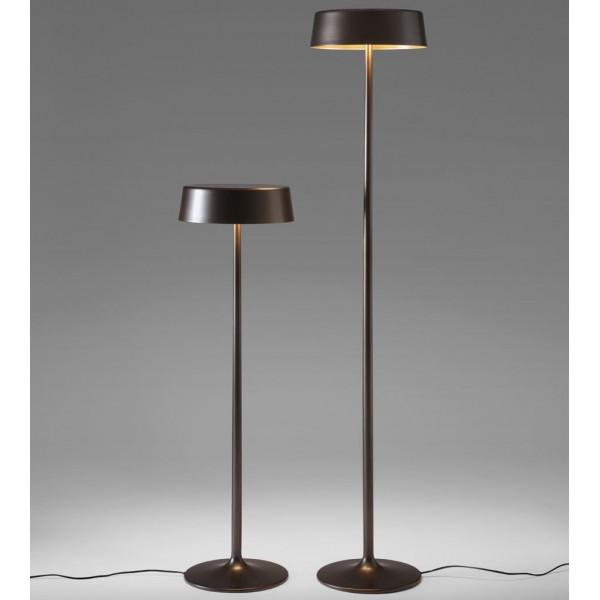 China Low lampada da terra 60W E14