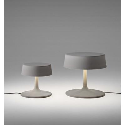 China Medium Table lamp 40W...