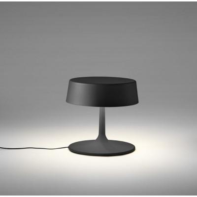 Lampe de table China Media 40W E14
