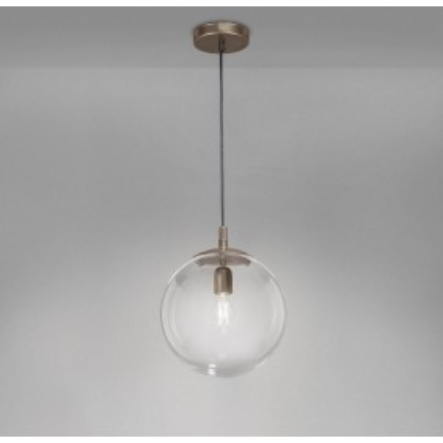 Global 1 luce Ø 45 lampada...