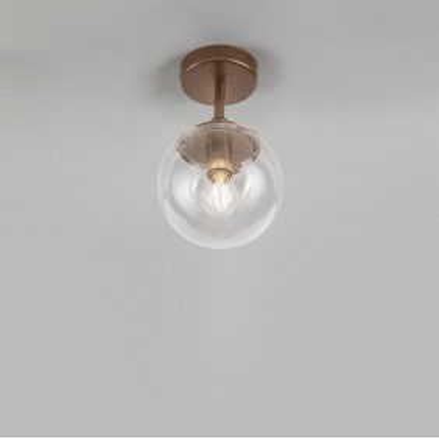 Global 1 luce Ø 15 lampada...