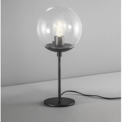 Global 1 luce Ø 20 lampada...