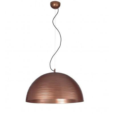 Chiara Ø 50 Suspension lamp...