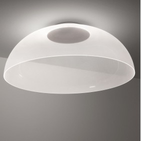 Demì Ø 70 Ceiling lamp Led...