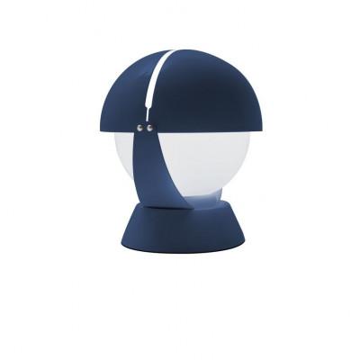 Buonanotte Table lamp