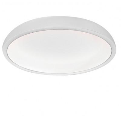 Reflexio Grande lampada da...