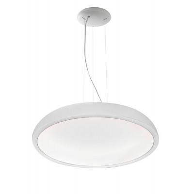 Reflexio Large lampe à...
