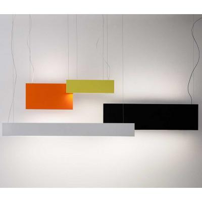 Pantone 55-30/so lampada a...