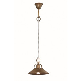 Il Fanale,Suspension, CASCINA SUSPENSION LITTLE