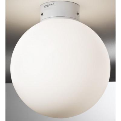 Palla 25/pl lampada da...