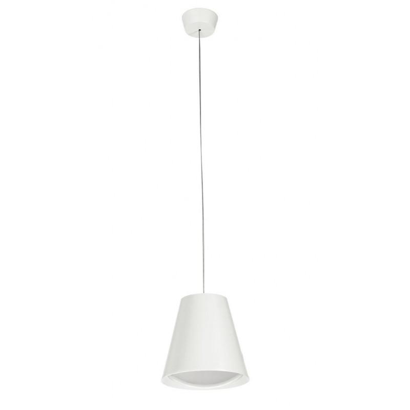Conus P1 Large Suspension lamp glass