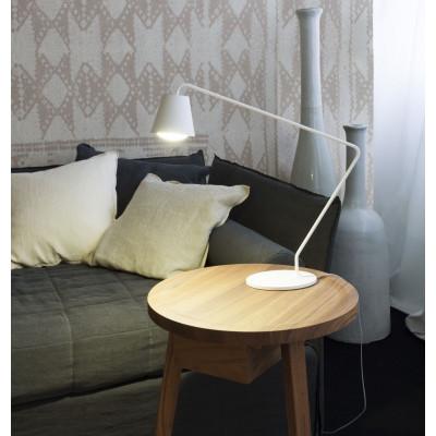 Conus TAB Large Table lamp Led 6W 3000K