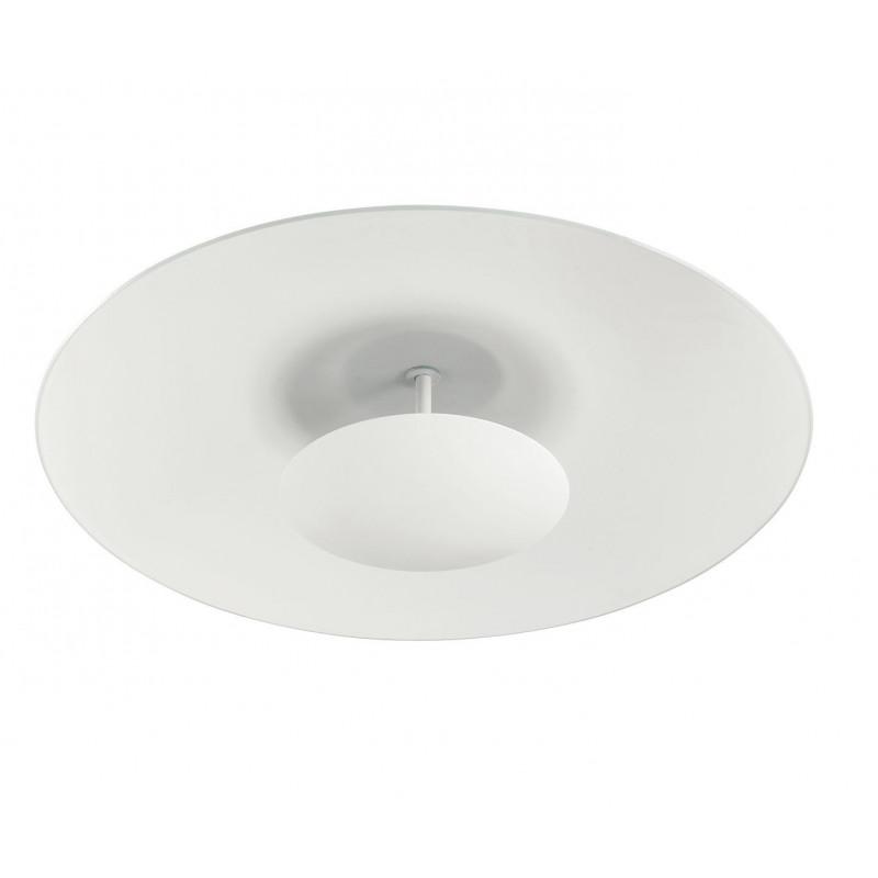 Horizon Ceiling lamp Led 34W 3000K