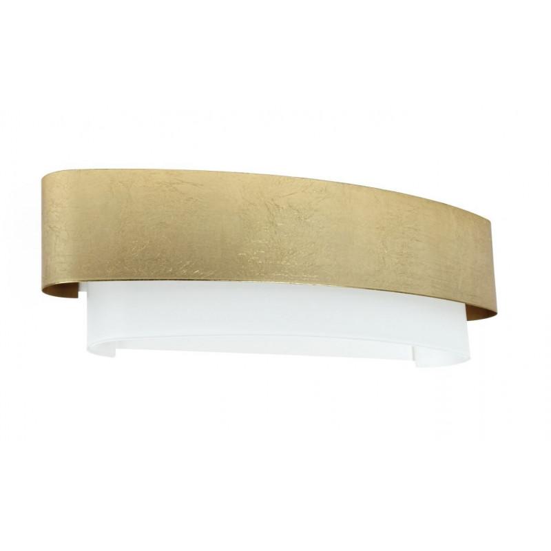 Matrioska Large Wall lamp glass diffuser