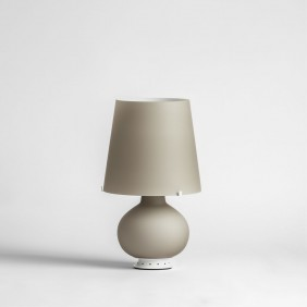 Fontana Small Table lamp in...