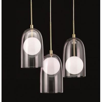 Ghost S19 Suspension lamp...
